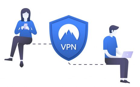 express vpn vs nordvpn